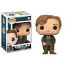 Remus Lupin POP! Harry Potter Figurine Funko