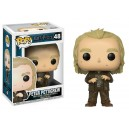 Peter Pettigrew POP! Harry Potter Figurine Funko