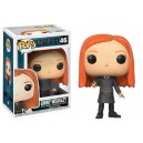 Ginny Weasley POP! Harry Potter Figurine Funko
