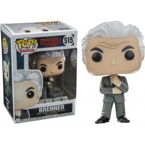 Brenner POP! Television Figurine Funko