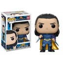 Loki - Thor: Ragnarok POP! Marvel Bobble-Head Funko