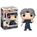 Norman Bates - Psycho POP! Movies Figurine Funko