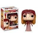 Carrie POP! Movies Figurine Funko