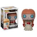 Annabelle POP! Movies Figurine Funko