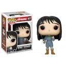 Wendy Torrance - The Shining POP! Movies Figurine Funko