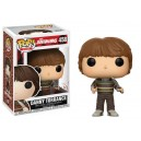 Danny Torrance - The Shining POP! Movies Figurine Funko