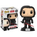 Kylo Ren POP! Bobble-head Funko