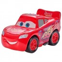 Lightning McQueen Cars 3 Die-Cast Mini Racers Series 1 Mattel