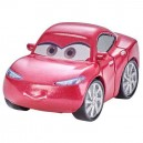 Nathalie Certain Cars 3 Die-Cast Mini Racers Series 1 Mattel
