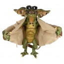 ACOMPTE 10% précommande Flasher Gremlin Stunt Puppet Life Size Replica Neca