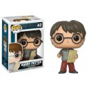 Harry Potter POP! Harry Potter Figurine Funko