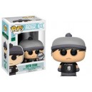 Goth Stan Exclusive POP! South Park Figurine Funko