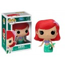 Ariel POP! Disney Figurine Funko
