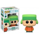 Kyle POP! South Park Figurine Funko