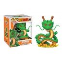 Shenron Exclusive - Dragon Ball Z POP! Animation Figurine Funko