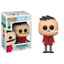 Terrance POP! South Park Figurine Funko
