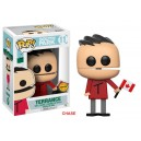 Terrance Chase POP! South Park Figurine Funko