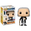 First Doctor NYCC 2017 Exclusive POP! Doctor Who Figurine Funko
