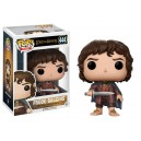 Frodo Baggins POP! Movies Figurine Funko