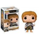 Samwise Gamgee POP! Movies Figurine Funko