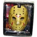 Jason Mask Prop Replica Vendredi 13 - Chapitre 3 Neca