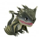 Hungarian Horntail Dragon 1/12 Harry Potter Mystery Minis Series 2 Figurine Funko