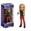 Buffy Rock Candy Figurine Funko