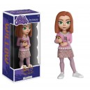 Willow Rock Candy Figurine Funko