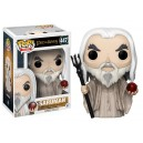 Saruman POP! Movies Figurine Funko