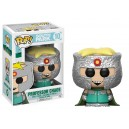 Professor Chaos POP! South Park Figurine Funko