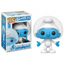 Astro Smurf POP! Animation Figurine Funko