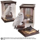 Hedwige Créatures Magiques Figurine Noble Collection
