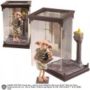 Dobby Magical Creatures Figurine Noble Collection
