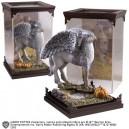Buckbeak Magical Creatures Figurine Noble Collection
