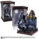 Dementor Magical Creatures Magiques Figurine Noble Collection
