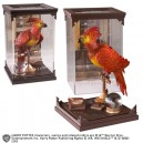 Fawkes Magical Creatures Figurine Noble Collection