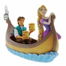 I See The Light (Rapunzel and Flynn Rider) Disney Enchanting Collection Enesco