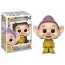 Dopey POP! Disney Figurine Funko