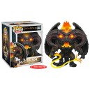 Balrog POP! Movies Figurine Funko