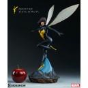 ACOMPTE 10% précommande Wasp Avengers Assemble Statue Sideshow