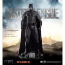 Batman Classic - Justice League Life Size Statue Oxmox