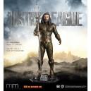 Aquaman - Justice League Life Size Statue Oxmox