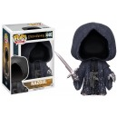 Nazgul POP! Movies Figurine Funko