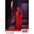 ACOMPTE 10% précommande Praetorian Guard with Heavy Blade MMS Figurine 1/6 Hot Toys