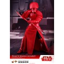ACOMPTE 10% précommande Praetorian Guard with Double Blade MMS Figurine 1/6 Hot Toys