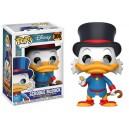 Scrooge McDuck POP! Disney Figurine Funko