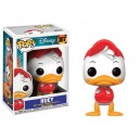 Huey POP! Disney Figurine Funko