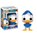 Dewey POP! Disney Figurine Funko