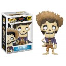 Hector POP! Disney Pixar Figurine Funko