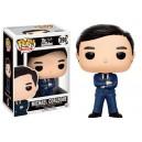 Michael Corleone POP! Movies Figurine Funko